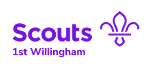 1st Willingham Scouts
